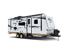 New 2015 Forest River Rockwood Mini Lite 1907 Travel Trailer For Sale